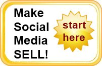 jeff molander social media training book