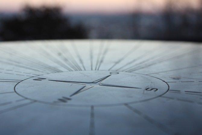 linkedin sales navigator review