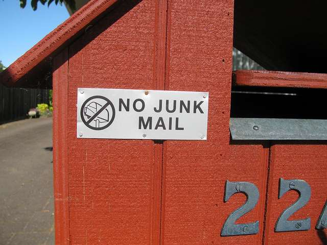 canadian anti spam law compliance guide