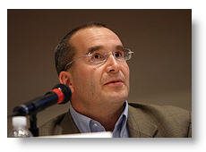 Alan Rimm-Kaufman