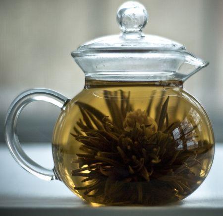 tea2a
