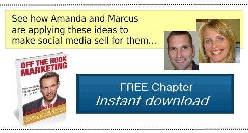 using LinkedIn for sales prospecting